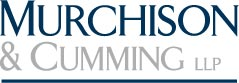 Murchison & Cumming LLP